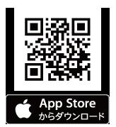 listenradio_app
